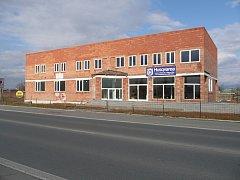hus001.jpg